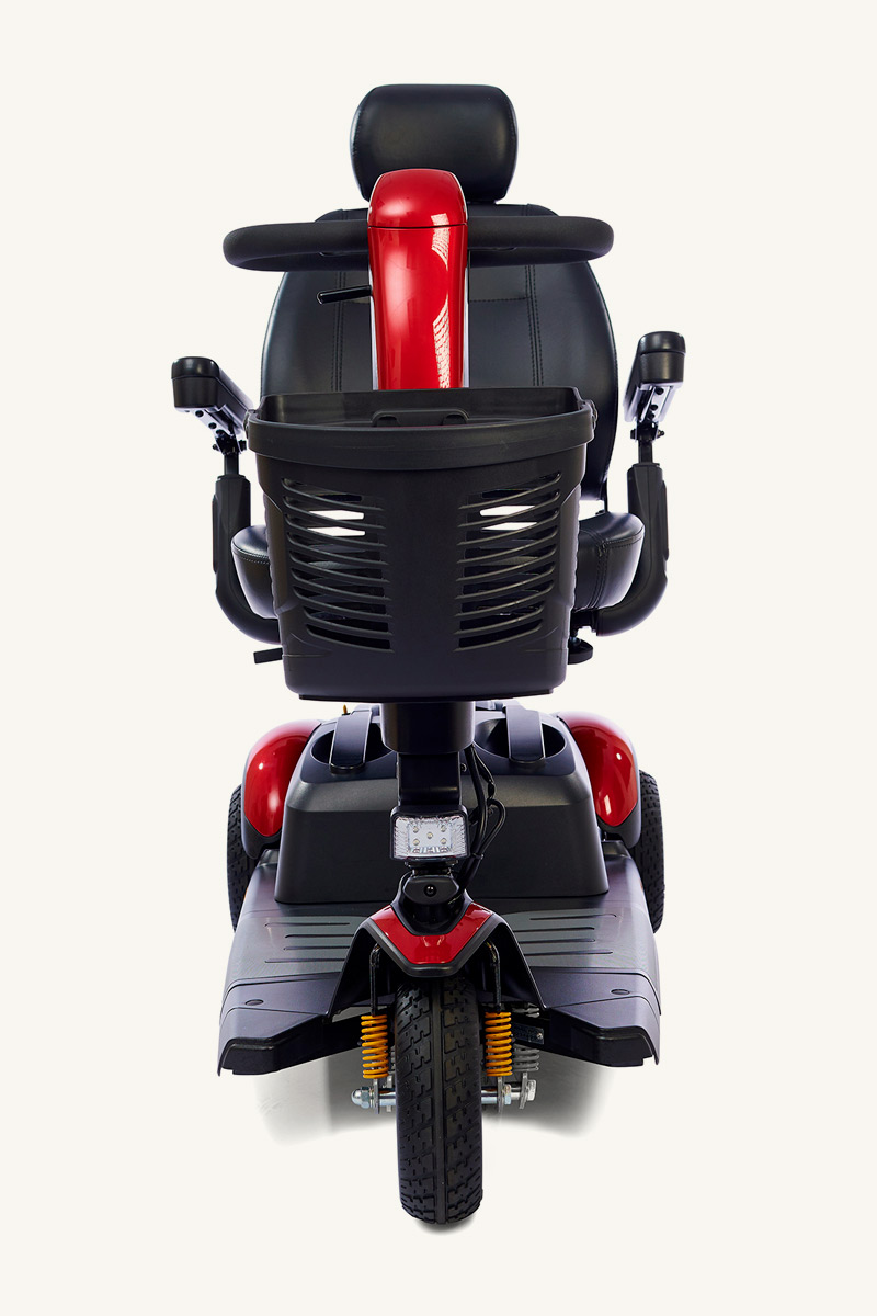 GB119-BuzzAround-LX-Front2